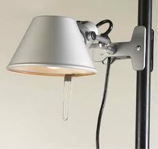 clip on bed light wall sconces no wiring room ornament