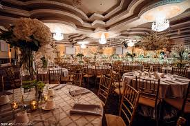 banquet halls in sacramento mirage banquet wedding by duy ho photography