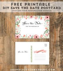 inexpensive save the dates best 25 diy save the dates ideas on save the date
