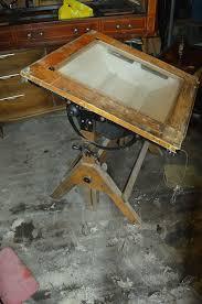 Hamilton Manufacturing Company Drafting Table Drafting Table Wood Makitaserviciopanama Com