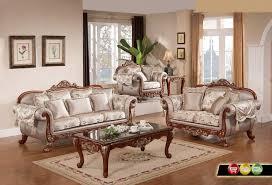Bob Furniture Living Room Set Leather Living Room Sets With Recliner Leather Living Room Sets