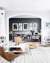 Home Design Hashtags Instagram These Are The Hottest Home D Cor Instagram Trends Right Now