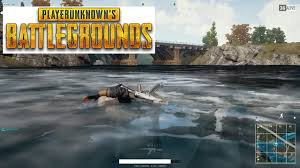 pubg is a bad game player unknown s battlegrounds pubg playing with randoms bad