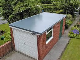 Grp Dormer Clarke U0027s Roofing Gallery Grp Fibreglass