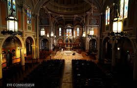 sacramento wedding photographers sacramento wedding photographer sacramento photographer