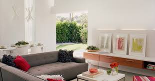 peaceful living room decorating ideas living room of modern house design in peaceful area home building