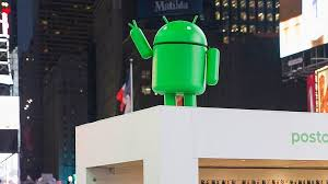 android security update begins rolling out january android security update for