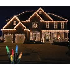 christmas lights you u0027ll love wayfair