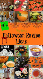 190 best fun halloween food and drink ideas images on pinterest