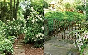 cottage garden charm southern lady magazine