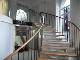 staircases uk staircases