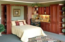 Murphy Bed Office Desk Combo Murphy Bed In Office Bed Office Desk Combo Sweet Bed Office Desk