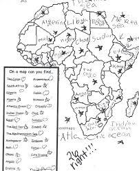 13 Colony Map 13 Colonies Hawken Quiz By Kbrickman 13 Colonies Map Quiz
