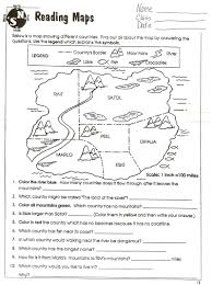 social studies skills study skills study notes and social studies