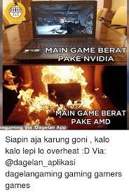 Amd Meme - 25 best memes about amd amd memes