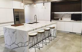 what is the most popular quartz countertop color quartz countertops colors what are the most popular