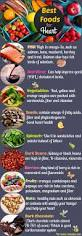 best foods for my heart feeling young and active what to eat