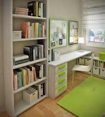 Corner Desk For Kids Room by 92 Best Study Room Images On Pinterest Study Rooms Spaces And