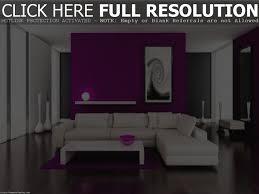 100 home interior design magazine malaysia home decoration