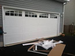 Overhead Door Problems Garage Garage Door Opener Repair Service Overhead Garage Door
