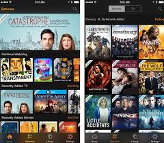 amazon prime video introduces offline viewing for iphone and ipad