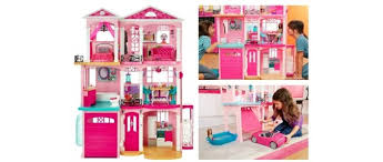 amazon black friday canada barbie dream house 127 49 shipped amazon canada