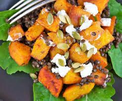 21 healthy thanksgiving recipes the beachbody