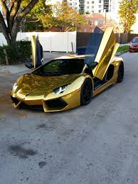 gold lamborghini the 25 best lamborghini aventador lp700 4 ideas on pinterest