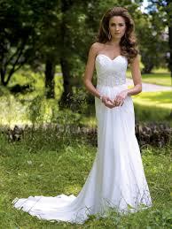 download wedding dresses casual wedding corners