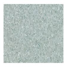 shop vct tile at lowes com