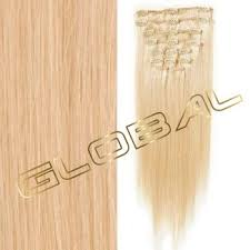 light ash blonde clip in hair extensions 12 best global hair extensions images on pinterest tape hair