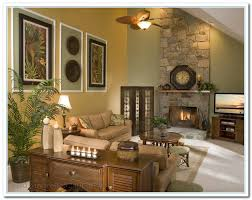 decorating living room walls living room country simple your red gray traditional couch chic