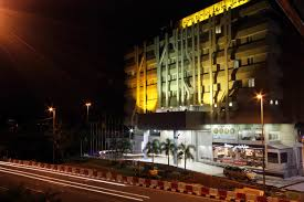 istana nurul iman garage badi u0027ah hotel bandar seri begawan brunei darussalam booking com