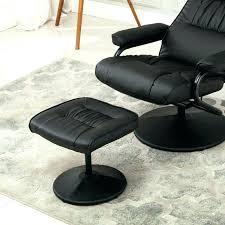 rocker recliner with ottoman metal swivel rocker recliner with ottoman smovie info