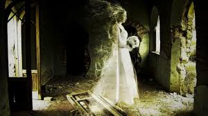 ghost wedding dress the wedding dress of sorrow the forbidden story of
