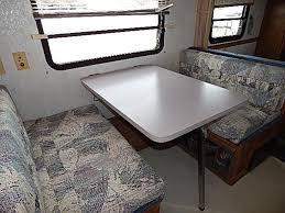 fleetwood prowler 5th wheel floor plans 1994 fleetwood prowler 22u travel trailer wichita falls tx