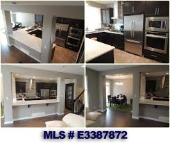 edmonton listing in mcconachie area 2 storey house for only