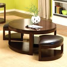 round table living room great coffee table charming living room