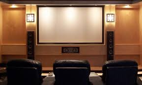 100 design your own home theater room charming simple