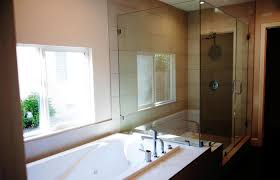 all los angeles bathroom remodeling ideas los angeles bathroom remodeling shower