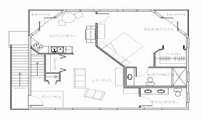 mother in law suite home plans with inlaw apartment inspirational mother in law house