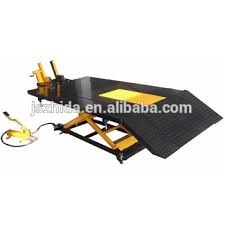 motorcycle lift table for sale sale air hydraulic 1500lbs motorcycle lift table buy 1500lbs