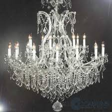 New Chandeliers New Rental Items Crystal Chandeliers All Occasions Party Rental