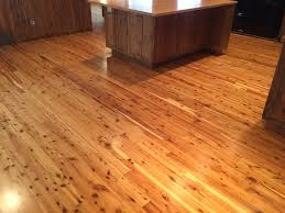Cypress Laminate Flooring Choose A Design 5280 Floors