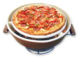 table top pizza oven table top pizza oven deeco consumer products