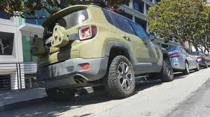 jeep lift kit box installed the atp renegade 2 0 liftkit jeep renegade forum