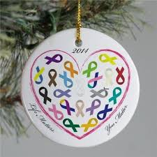 310 best personalized christmas ornaments images on pinterest