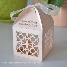 candy favor boxes wholesale sweet heart favor boxes laser cut wedding candy boxes
