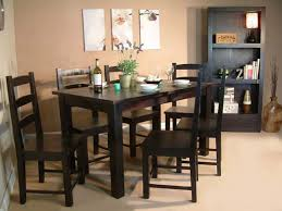 small dining table ideas dining room sets for small apartments