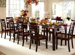 10x10 dining room round table soze artcore page 2 dining room table